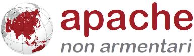 Apache Asia
